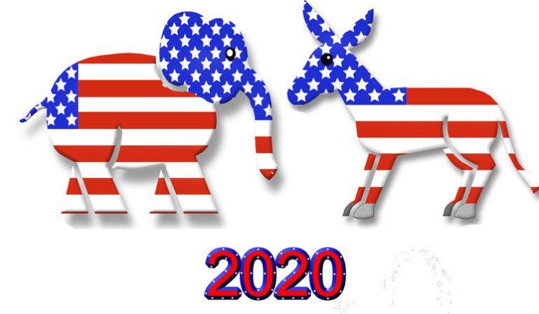 USA2020: America, quo vadis? (3)