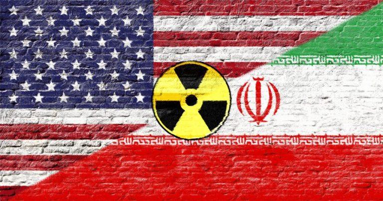 USA 2020: Donald Trump, Joe Biden en het Iraanse vraagstuk