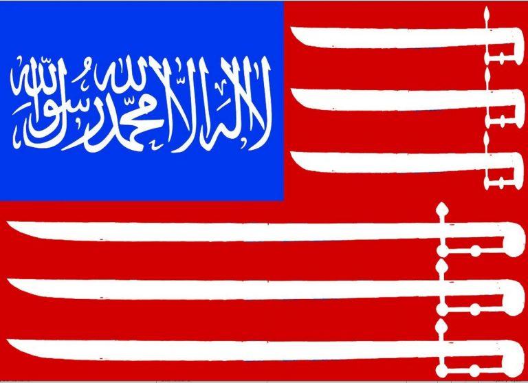 Joe Biden wil de relaties met het Midden-Oosten 'bijstellen'