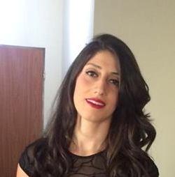 Arwa Abu Hashhash